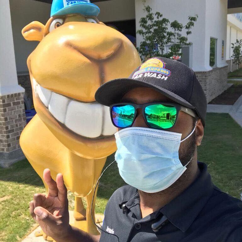 camel_express_employee_health